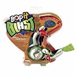 Bop It Blast Game