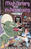 Myth-Nomers and Im-Pervections, Robert L. Asprin, 0898655293