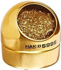 Hakko 599B-02 Wire-type soldering iron t...