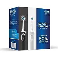 Oral B - Oral-B Vitality 100 Edición Especial