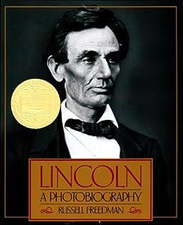 //OFFLINE\\ Lincoln: A Photobiography (Houghton Mifflin Social Studies). nacido formato revuelo lekkim envio office Acerca militar