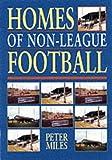 Homes of Non-league Football