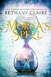 Free eBook - Morna s Spell