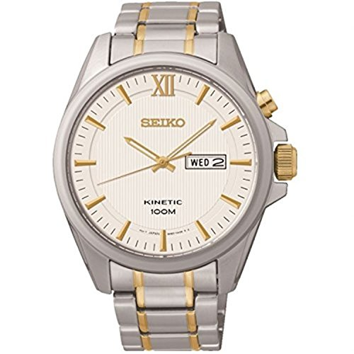 Seiko-Mens-Kinetic-Watch-SMY161P1