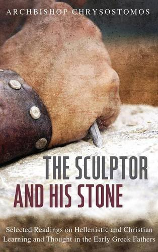 Read Online The Sculptor and His Stone pdf