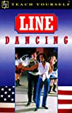 Teach Yourself Line Dancing, Maggy Halliday, 0844215848