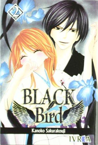 Download Black Bird 2 (Spanish Edition) pdf epub