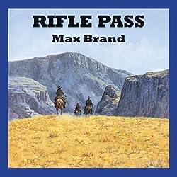 Rifle Pass