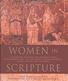 #7: Women in Scripture: A Dictionary of Named and Unnamed Women in the Hebrew Bible, the Apocryphal/Deuterocanonical Books and the New Testament