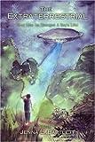The Extraterrestrial, Jenna Bartlett, 0595394477