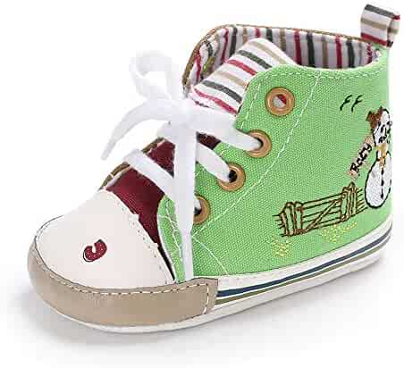 2937d40811eae Shopping Green - 2 Stars & Up - Sneakers - Shoes - Baby Girls - Baby ...