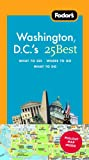 Washington D. C., Mary Case and Bruce Walker, 1400017548
