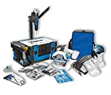 GOWE 18v 3.0 Ah Power8workshop Pro Lithium 18V Cordless Power 8 Workshop