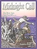 Midnight Call: more info