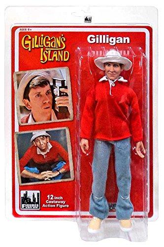 Gilligan's Island Series 1 Gilligan 12