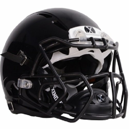 xenith epic football helmet - 7