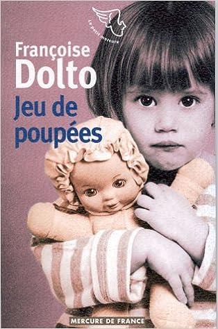 Jeu des poupées epub, pdf