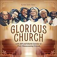 Glorious Church (Various Artists)
