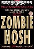 Zombie Nosh [DVD] [1988]