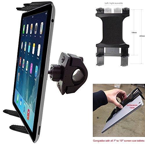Xt Tablet - 4