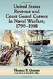 United States Revenue and Coast Guard Cutters in