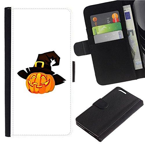 [Halloween Pumpkin] For LG Aristo Case/LG Phoenix 3/K8