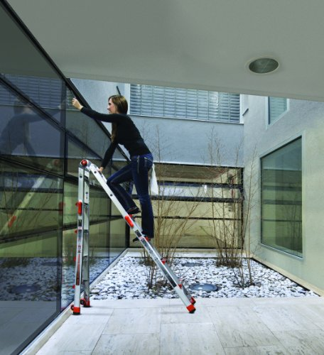 The 8 best ladders