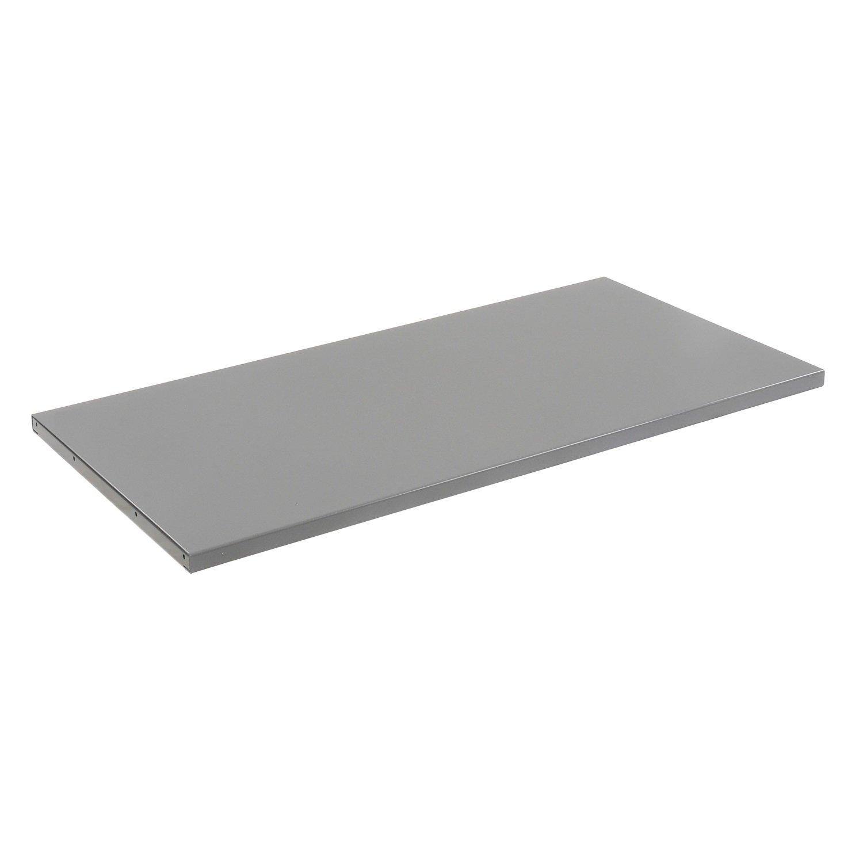 Tools & Workshop Equipment Nexel Stainless Steel Top Workbench