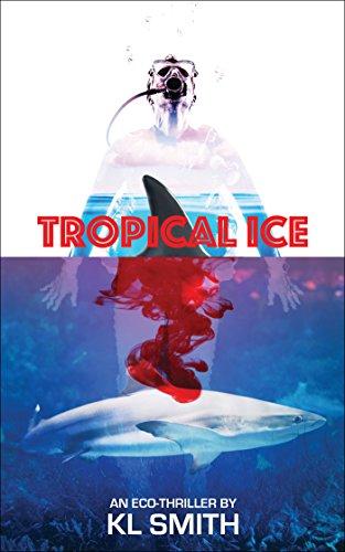 Tropical Ice