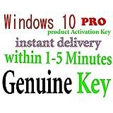 #8: GENUINE Windоws 10 Professional Product Key 64 Bit License Win Pro Key Code