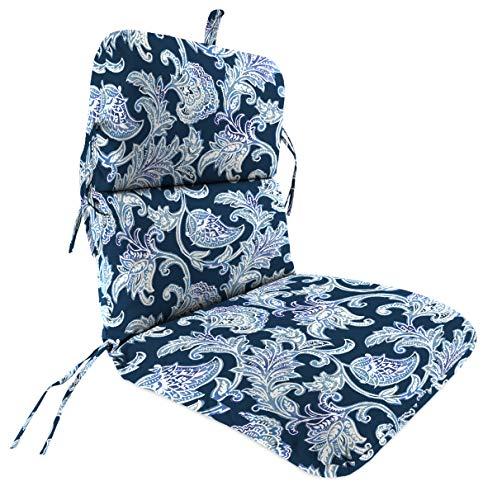 ThuyTien Jordan Manufacturing Outdoor Patio Chair Cushion Jordan Manufacturing Outdoor Patio Chair Cushion (Australia Furniture Bunnings Outdoor)