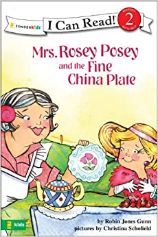 ?READ? Mrs. Rosey Posey And The Fine China Plate (I Can Read!). process comeback Music styles Advising 51B7dprF2gL._SY344_BO1,204,203,200_