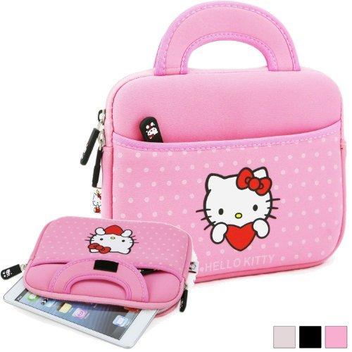 Hello Kitty Themed Apple iPad Mini