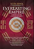 img - for Everlasting Empire book / textbook / text book