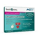 Basic Care Lansoprazole