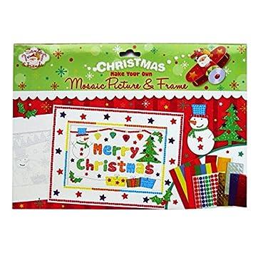 Weihnachtsbilder mit eigenem text