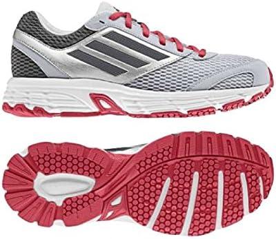 ADIDAS Adidas furano 4 w clegre dshal zapatillas running mujer ...