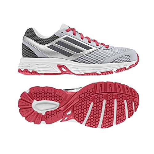 Dshal Running 4 Clegre Furano W Zapatillas Adidas Mujer 6nOqTaw1