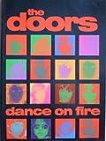 Doors, Ross Clarke, 1898141053