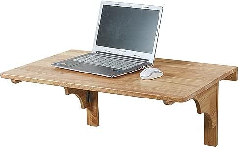 Mesa Plegable para Ordenador portátil de Pared Mesa Plegable para ...