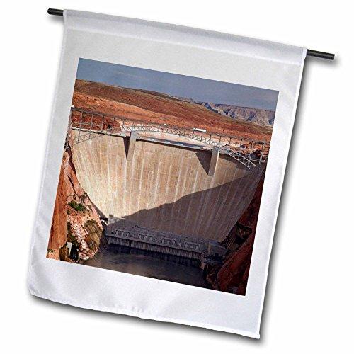danita-delimont-dam-glen-canyon-dam-across-colorado-river-18-x-27-inch-garden-flag-fl-229670-2