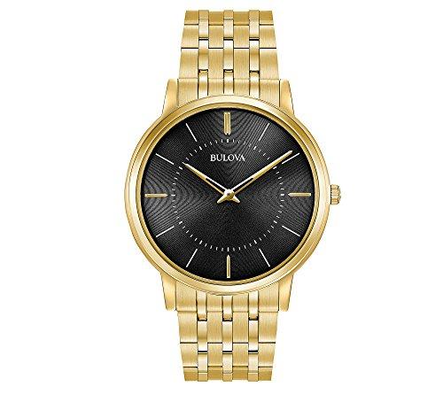 Bulova-Mens-Classic-Ultra-Slim-Stainless-Steel-Watch