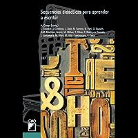 Secuencias didácticas para aprender a escribir (GRAO - CASTELLANO nº 187) (Spanish Edition)