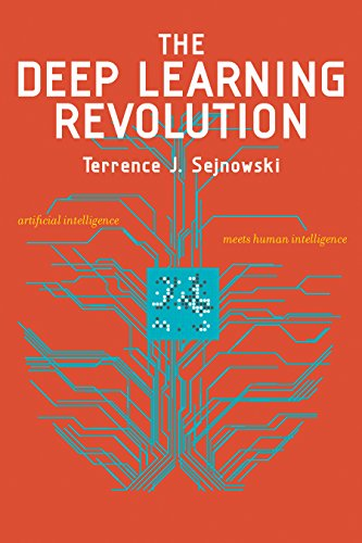 The Deep Learning Revolution (MIT Press)