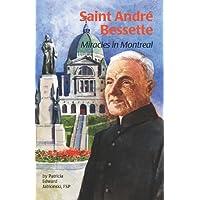 Saint Andre Bessette (Ess)