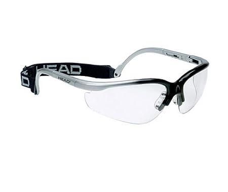 Amazon.com: Head Pro Elite–Gafas de ...