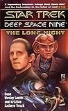 The Long Night (Star Trek: Deep Space Nine Book 14)