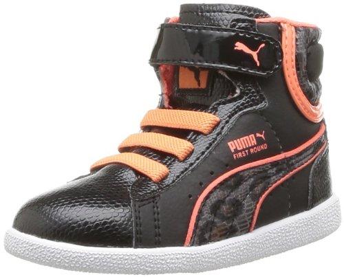 Puma Basket Fille