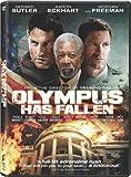 Olympus Has Fallen poster thumbnail