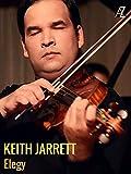 Keith Jarrett: Elegy
